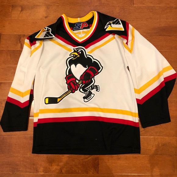 meet bd476 2ae2c Hockey Jerseys